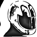 PACK PERMIS MOTO - CODE INCLUS